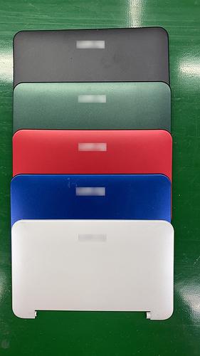 color_options