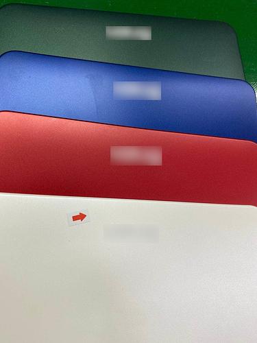 color_options2